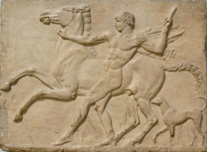 Xenophon of Athens, was a Greek historian, soldier, mercenary ...