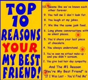 Taylor_Nicole Best Friend quotes