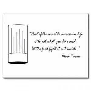 Images Quotes From Famous...