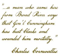 Charles_Cornwallis_quote1.png