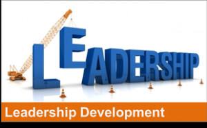 ... world leaders leadership training united world small group