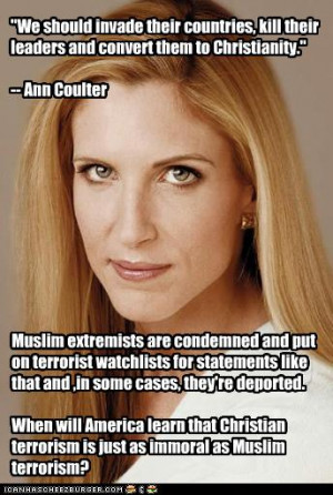 ann coulter timothy mcveigh quote