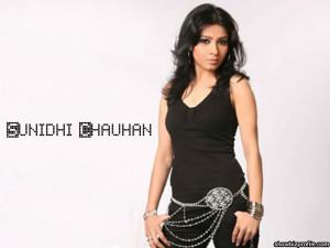 72070d1314420171-sunidhi-chauhan-sunidhi-chauhan-best-photo.jpg