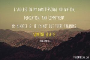 Distance Running Quotes running quotes for runners