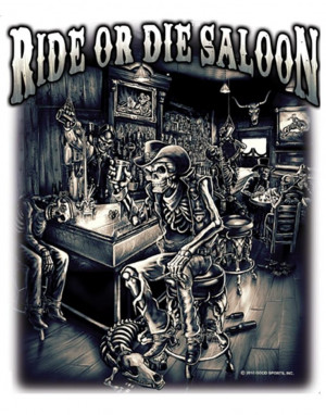 Ride Or Die Quotes Sayings