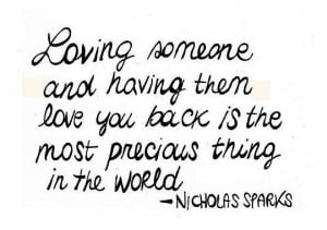loving-someone-and-having-them-love-you-you-back-is-the-most-precious ...