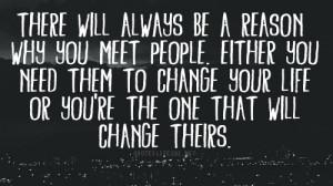 amazing-life-quotes4.jpg