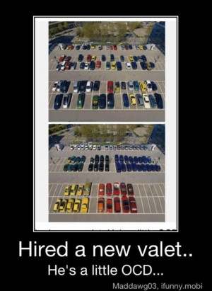 tagged with funny ocd pictures 24 pics funny pictures