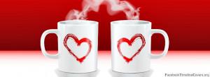 cup-of-love.jpg