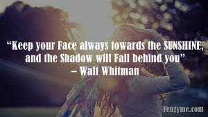 Quotes That will Make you Smile (16)