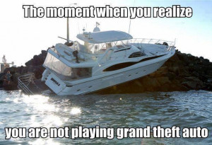 Grand Theft Auto Funny Deaths http://www.dumpaday.com/random-pictures ...