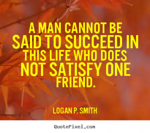 friendship friendship quotes poster canvas art canvas canvas canvas ...