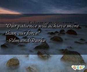 Achieve Quotes