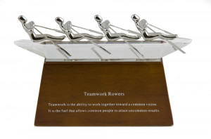 quotes for employee recognition award gifts appreciation quotes for ...