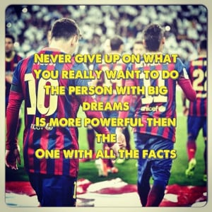 neymar soccer quotes tumblr