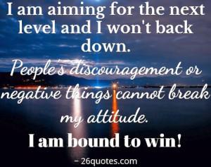 inspirational quotes, motivation, idea quotes, winner quotes, 26quotes ...