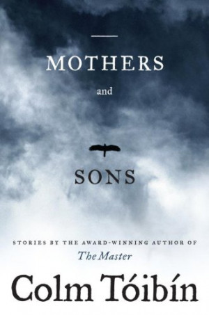 quotes on mothers and sons