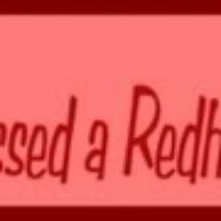 Redhead Quotes and Graphics