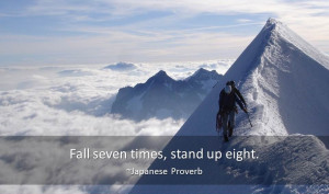 Perseverance Quotes. Here you will find famous quotes and quotations ...