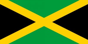 Jamaican Flag pictures