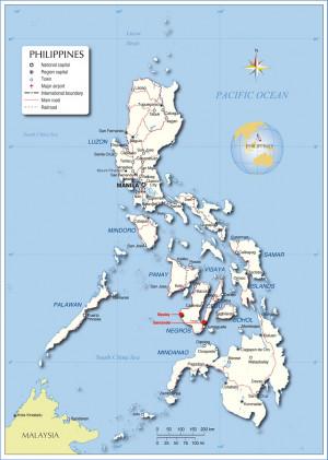 Luzon Strait