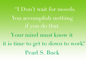 Pearl-Buck-Quote.jpg
