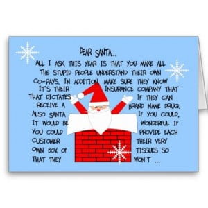funny pharmacist christmas cards http www zazzle com quirky and funny ...