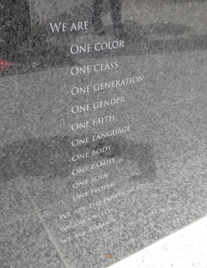 September 11 Memorial Quotes 9/11 memorial in indianapolis,