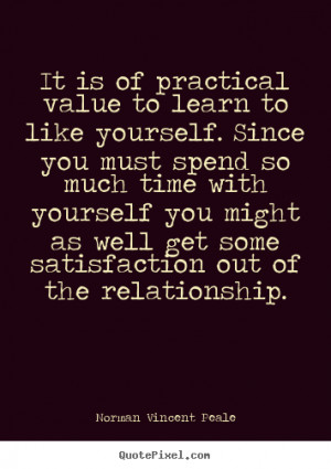 ... peale more love quotes success quotes life quotes motivational quotes