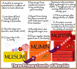 Muslim Mumin Muhsin Systemoflife 20121214 1068304826