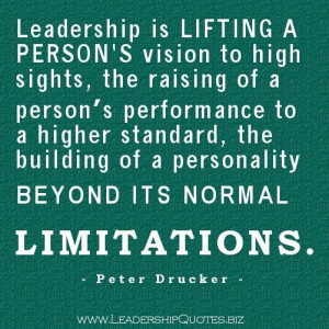 Go Back > Gallery For > Leadership Quotes