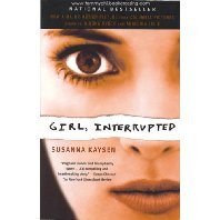 Girl, Interrupted by Susanna Kaysen at Amazon.com