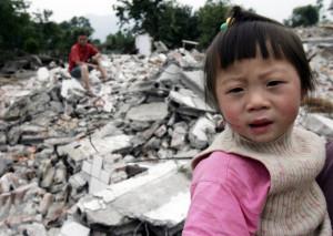 Earthquake in Clerks II | 2006