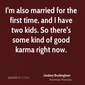 lindsey-buckingham-lindsey-buckingham-im-also-married-for-the-first ...