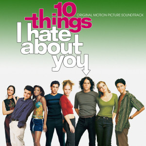 10_things_i_hate_about_you_soundtrack_by_puschelpink-d578d83.jpg