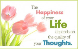Quote about happiness Quotes About Happiness Tumblr And Love Tagalog ...