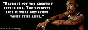 Tupac Amaru Shakur (June 16, 1971 – September 13, 1996), also known ...