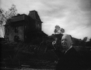 Alfred Hitchcock: filmografía destacada del maestro del terror