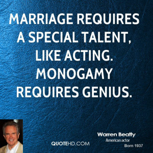 warren-beatty-warren-beatty-marriage-requires-a-special-talent-like ...