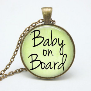 ... Expecting, Maternity Thread, Expecting Mothers, Mothers Necklaces