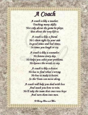 Baseball Mom, Coaches Stuff, Football Coach Gift Ideas, Football Coach ...