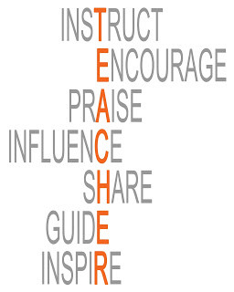 and Plaque Idea - perfect for teacher appreciation week! #teacher ...