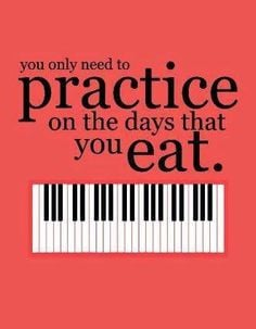 Quotes About Great Music Teachers ~ Music Quotes and Sayings on ...