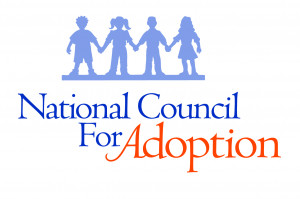 Prospective Adoptive Parents Day in Orlando!