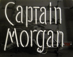 Jpeg Funny Captain Morgan Quotes Image Search Results