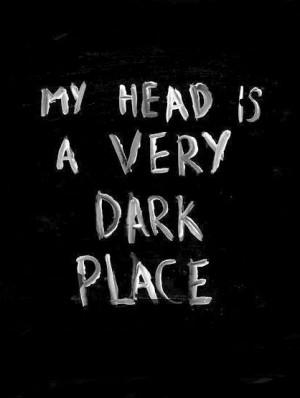 black and white text quotes movie creepy weird weirdo classic horror
