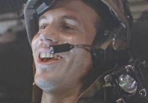 form article pic is pinned from. Best Bill Paxton Quotes from Aliens ...