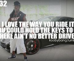 Ace Hood Quotes Tumblr