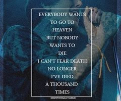 oli sykes quotes images