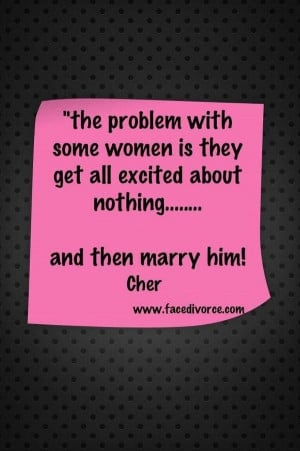 divorce quotes for women funny divorce quotes for women funny comedian ...